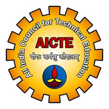 All India Council for Technical Education (AICTE)